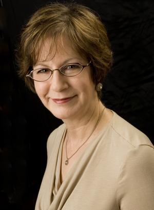 Jane Horwitz