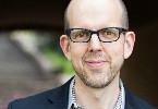 Guest Blogger: Jeff Blumenkrantz