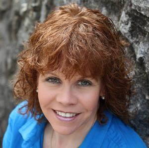 Kathy Strain