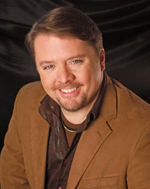 Kevin Alvey