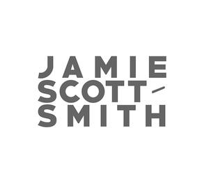 Jamie Scott-Smith