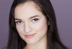 Guest Blogger: Monica Furman