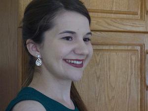 Sarah Dussome