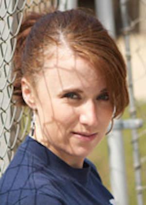 Trish Vignola
