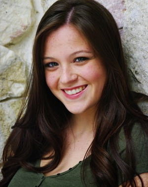 Jillian Gaier