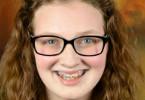 Guest Blogger: Sydney Gross