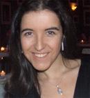 Emma Cambey