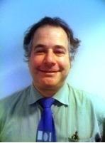 Barry Kostrinsky