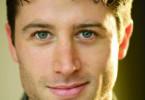 Guest Blogger: Brandon Davidson