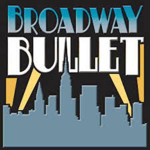 Broadway Bullet