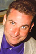 Craig Brockman