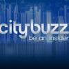 CityBuzz