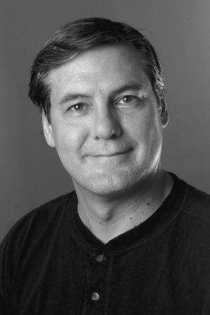 David Muschell