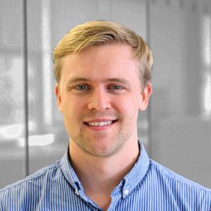Derek Schwabe