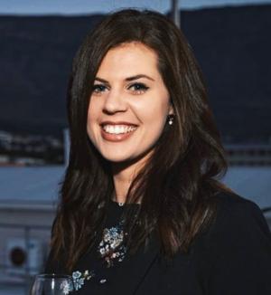 Lindsay Kruger