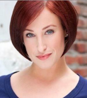 Erin Leigh Peck