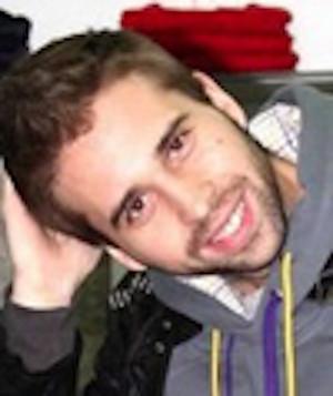 Javier A. Gabrielss�n