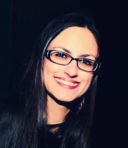 Valeria Venturelli
