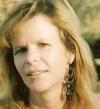 Gail Lloyd