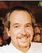 Harrison Kaplan