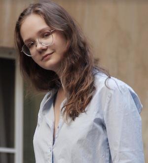 Alice Poutintseva