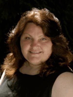 Michele Clarke