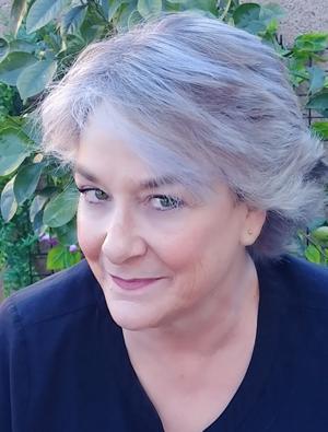 Jeanmarie Simpson