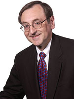 Jack L. B. Gohn