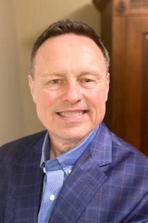 James Lindhorst