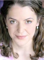 Jenna Esposito