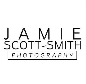 Jamie Scott-Smith