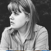 Kara McCoy