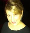Kate Finburg