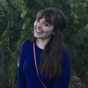 Kelsey Lawler