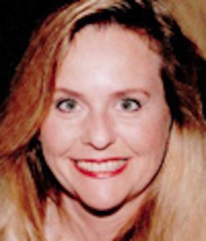 Linda Ann Watt
