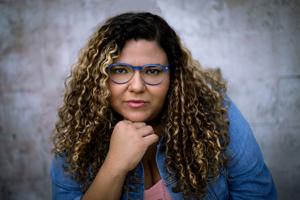 Cristina Pla-Guzman