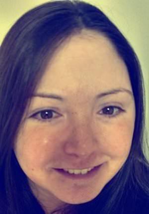Melissa Giordano