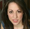 Michelle Petrucci