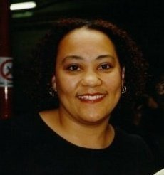 Francyne Carr