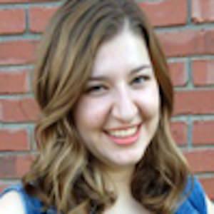 Nicole Ackman