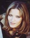 Noelle Hannibal