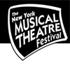 NYMF Next Broadway Sensation