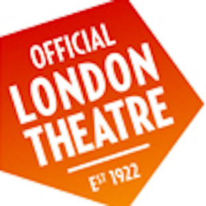 Official London Theatre