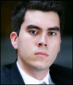Pablo Pimienta