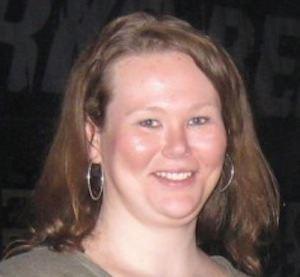 Erin Nagel