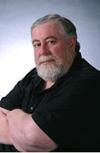 Curt Miner