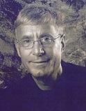 Roy Berko