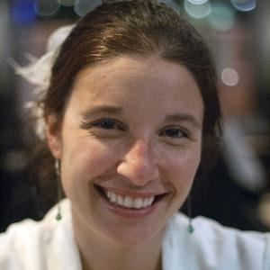 Giordana Segneri