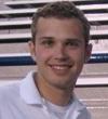 Tyler Hinton