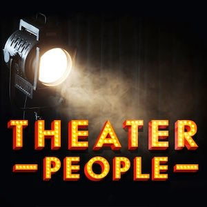 Theater People Podcast
